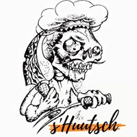 s'Huutsch Food Truck
